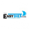 Easy Diet Store