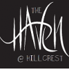 The Haven at Hillcrest