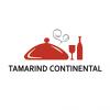 Tamarind Continental