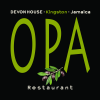 OPA! Greek Restaurant and Lounge