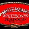 Whitebones Seafood