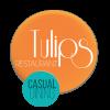 Tulips Restaurant at Eden Gardens