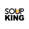 Soup King