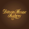 Devon House Bakery