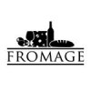 Fromage Bistro