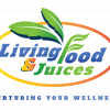 Living Food and Juices