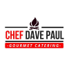 Chef Dave Paul