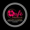 Cafe Hibiscus
