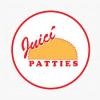 Juici Patties