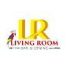 Living Room Bar & Dining