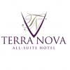 Terra Nova - Terrace Restaurant