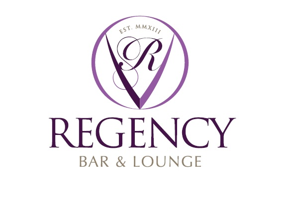 Terra Nova - Regency Bar & Lounge