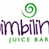 Jimbilin Juice Bar