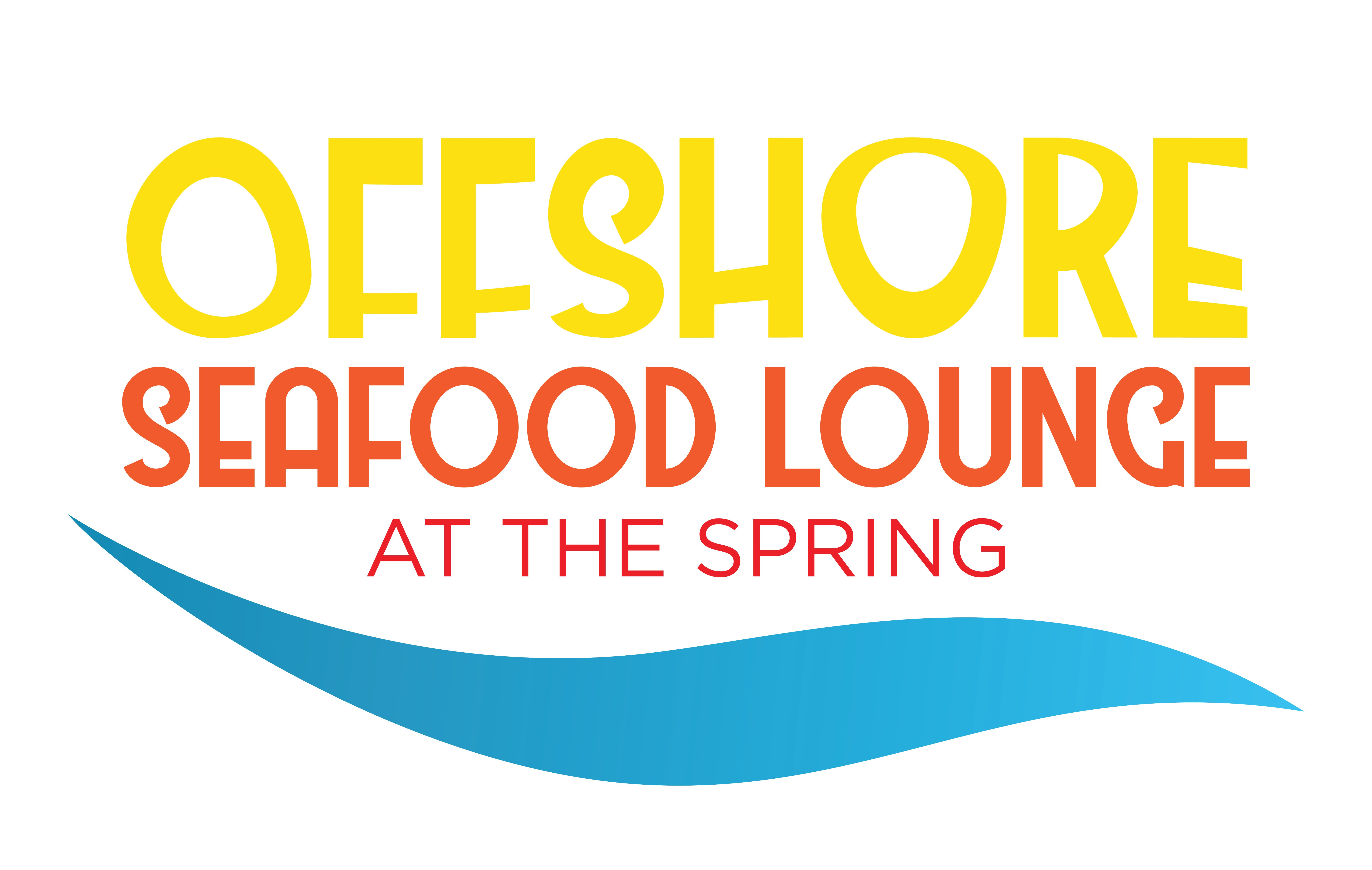 Offshore Seafood and Lounge