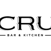 Cru Bar and Kitchen