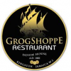 Grog Shoppe Restaurant