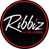 Ribbiz Ultra Lounge