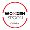 The Wooden Spoon by Ashebre