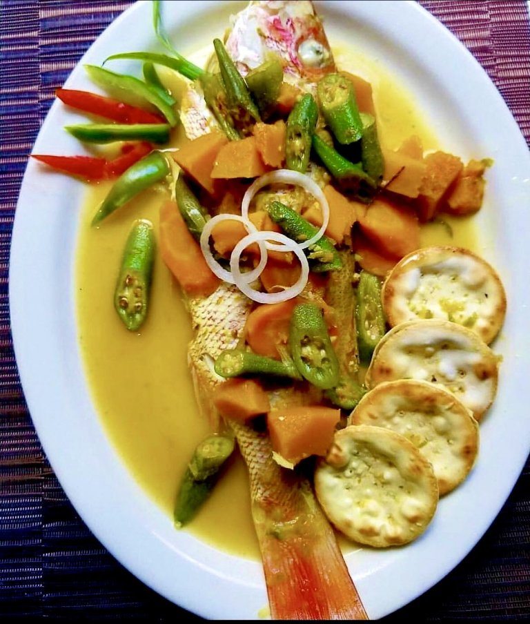 Phoenix Lounge @ SoSo Seafood