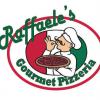 Raffaeles Gourmet Pizzeria