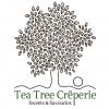 Tea Tree Creperie