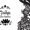 Pushpa Indian Restaurant