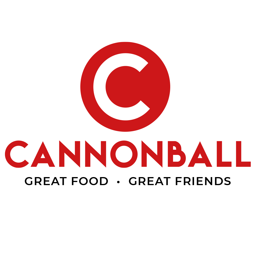 Cannonball Cafe