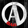 Abar Restaurant & Lounge