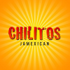 Chilitos JaMexican