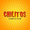 Chilitos JaMexican