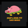 JOJOs Jerk Pit and More