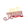 876 Terrace Bar & Grill