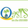 The Oasis on the Oxford