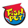 Fish Pot Fry Fish Shop